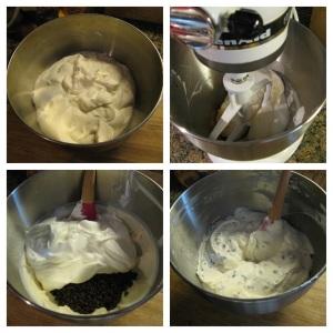 Cannoli Cake 2